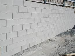 Small Picture Reinforced Concrete Wall Design Concrete Wall Design Example