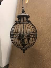 pendant lights melbourne gumtree lighting ideas