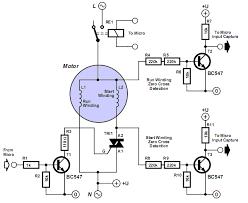 motor wiring diagrams pdf motor wiring diagrams car