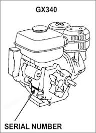 gx340 honda engine gx340 wiring diagram, schematic diagram and Honda Gx690 Wiring Diagram ecm wiring diagram ta a furthermore honda gx390 wiring schematic moreover honda gx120 pump parts diagram honda gx670 wiring diagram