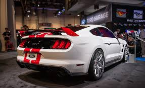 2015 mustang white. 2015 ford mustang by 3dcarbon white