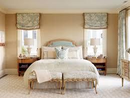Camera Da Letto Beige E Marrone : Colore pareti camera da letto bambini triseb
