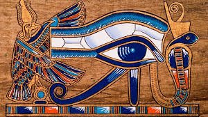 Cool Facts About the Third Eye and the Pineal Gland