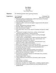 salon assistant resume examples salon receptionist resume objective salon receptionist resume