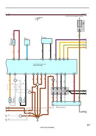 ecu pinout? toyota yaris forums ultimate yaris enthusiast site 2001 BMW 325I Wiring Diagram at 1nz Fe Ecu Wiring Diagram Pdf