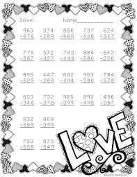 33 best images about 7th Grade Math on Pinterest   Equation as well 69 best Holidays images on Pinterest   High school maths  Math additionally  together with  moreover  in addition  together with 6th grade math worksheets  games  problems  and more together with Grades 5th to 7th MultiStep Decimals Word Problems   YouTube in addition  also Englishlinx      pound Words Worksheets likewise Algebra With Pizzazz Worksheet Answers Free Worksheets Library. on math superstars worksheet 7th grade