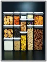 designer kitchen storage containers. designer kitchen canister sets storage containers - i