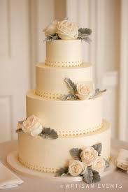 4 Tier Wedding Cake Designs Pin On Cakes