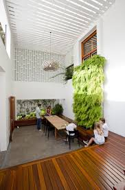 Indoor Plants Living Room How To Decorate Your Interior With Green Indoor Plants And Save