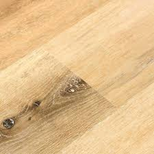 bamboo vinyl plank flooring reviews smooth residential luxury