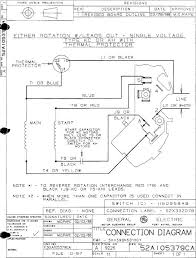 oil burner motor wiring diagram o100 marathon 1 7 hp oil burner motor