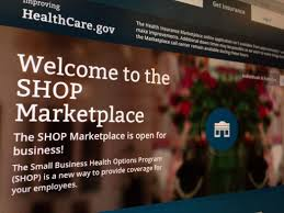 health insurance plans for small businesses business plan cmerge