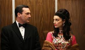 how to watch the final season of mad men online on demand