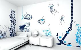 bedroom wall decorating ideas. Wall Decorations Bedroom Decorating Ideas