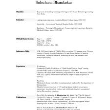022 Apa Format Template For Mac Lovely Free Resume Microsoft Word