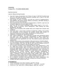 Pleasant General Resume Format Doc About Job Resume Templates