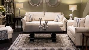 Klaussner Bedroom Furniture Klaussner Home Furnishings Langley Klaussner Home Furnishings