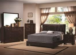 Marble Bedroom Furniture Sets Ashley Bedroom Furniture Tampa Free Image