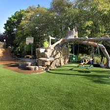 Kids Backyard Ideas  MarceladickcomBackyard Designs For Kids
