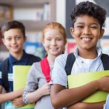 Should We Consider Year Round School In The U S Uta