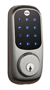 front door keyless entryKeyless Entry  American Lock  Key  Richmond Security Locksmith