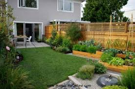 Small Picture Design Backyard Online Backyard Landscape Design