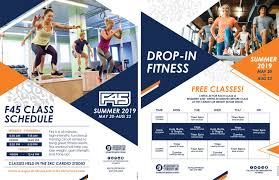 all cles adhere to the rudiments of proper technique and cography ociated with contemporary exercise programs drop in fitness is free to csuf