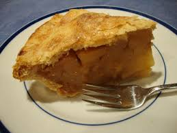 american apple pie. Plain American Recipe Classic American Apple Pie Intended 2