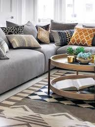 corner furniture for living room. living room furniture rugs sofas cushions throws john lewis corner for