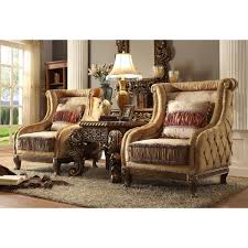 Traditional Living Room Furniture Stores Contemporary Luxury Furniture Living Room Bedroomla Furniture