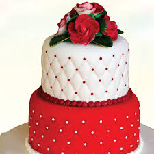 Wedding Cakes Cake Shop Mumbai Best Cake Shop Mumbai Order