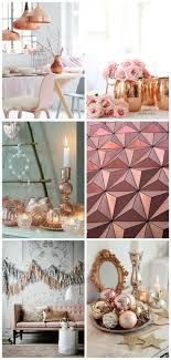 Small Picture The 25 best 2017 christmas trends ideas on Pinterest Trending