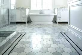 ceramic tile bathroom floor. Delighful Tile Tiles For Bathroom Walls And Floors Tiling A Floor View In Gallery  Wall  To Ceramic Tile