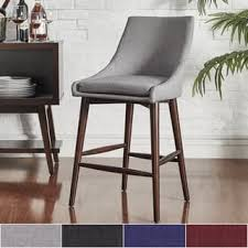 decorating attractive counter high stools 1 p19675536 jpg imwidth 320 impolicy medium counter high stools with r76