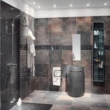Small Picture 84 best Contemporary and Modern Bathrooms images on Pinterest