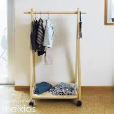 Kids Coat Rack Target Home Type Mental Stainless Steel Retractable Clothes Dryer Drying In 58