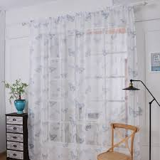 Patterns For Kitchen Curtains Online Get Cheap Kitchen Curtain Patterns Aliexpresscom