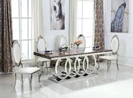 marble top kitchen table set large size of dining table round marble kitchen table round faux