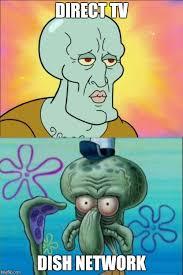 Squidward Meme - Imgflip via Relatably.com
