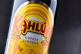 This is a simple recipe with only a few ingredients. Does Kahlua Expire Or Go Bad And How To Tell If It Is