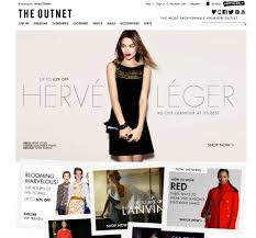 Best Discount Designer The Best Websites And Apps For Fashion Discounts Fashion
