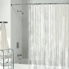 smlf fabric waterproof shower curtain liner 96 inch long fabric shower curtain liner shower ideas shower curtain