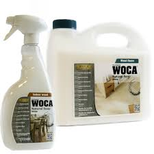 woca natural soap. Unique Woca Woca Natural Soap White Color  Oiled Wood Floor Care Inside
