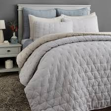 ugg® lofty linen collection  east hills  master bedding