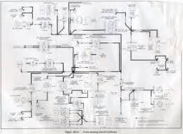 similiar ez wiring keywords ez wiring 21 circuit diagram on chevy ez wiring 12 circuit diagram