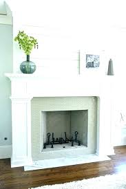 corner fireplace electric white mantels more tv stand canadian tire