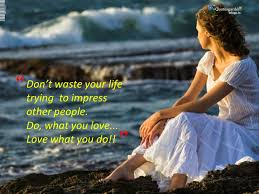 Best Inspirational Quotes About Life And Love Quotes Garden Telugu