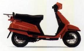 yamaha riva 125 xc125 manual