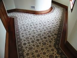 collection in custom runner rugs stair runners hall runners carpet runners stair carpets stair