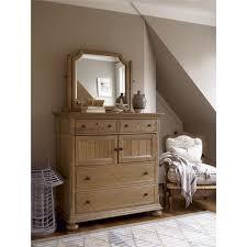 Paula Deen Down Home Bedroom Furniture Paula Deen Furniture 192175 Down Home Dressing Chest Homeclick